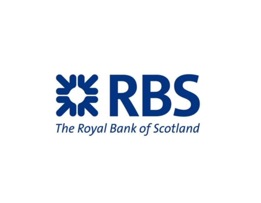 rbs_business_banking_switch